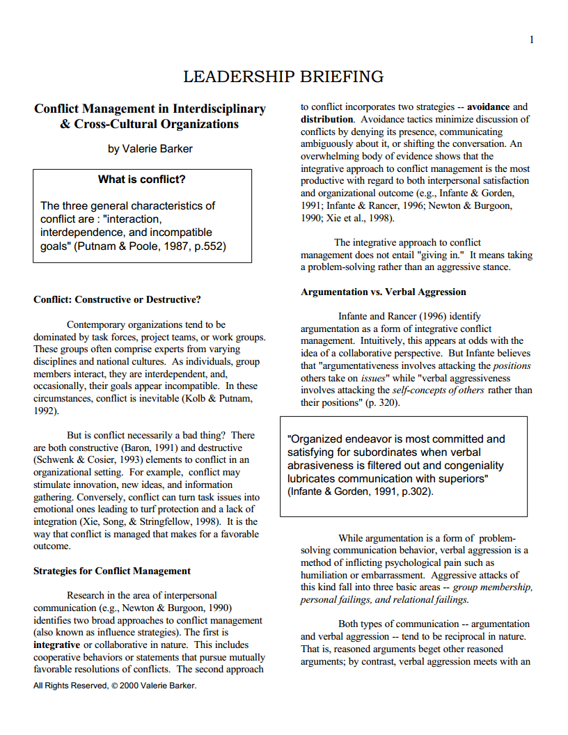 ConflictManagement1png_Page1.png