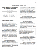 ConflictManagement1png_Page1_9633.png